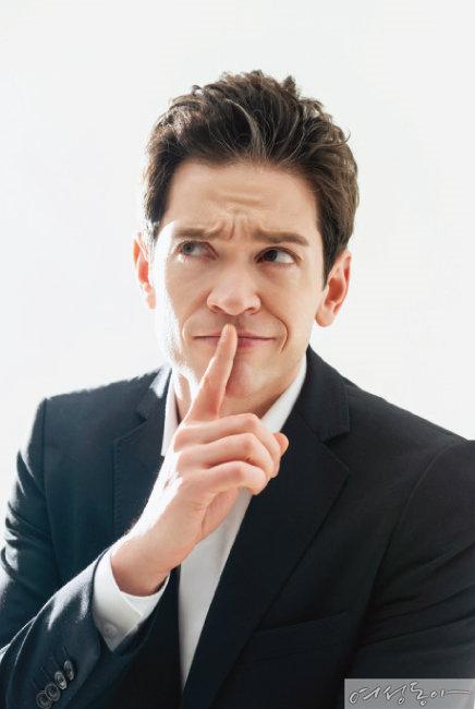 다니엘 린데만과 나눈 대화의 희열