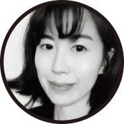6월 신상 뷰티템 리얼 품평