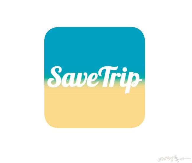 여행 앱 없이 떠나지 마라