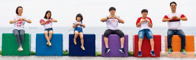 '포용국가 아동정책', '아동이 행복한 나라' 만든다