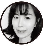 7월 신상 뷰티템 리얼 품평
