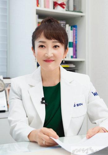대사증후군을 위한 슈퍼 푸드, 홍국