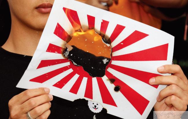 일본 제품 불매운동도 똑똑하게! 제대로 알고 하자