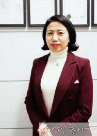 대한민국 최초 유럽 에코서트 인증 주방세제  '아세즈(Assez)'