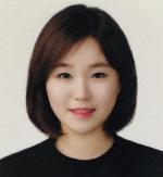 진아(빗앤붓)