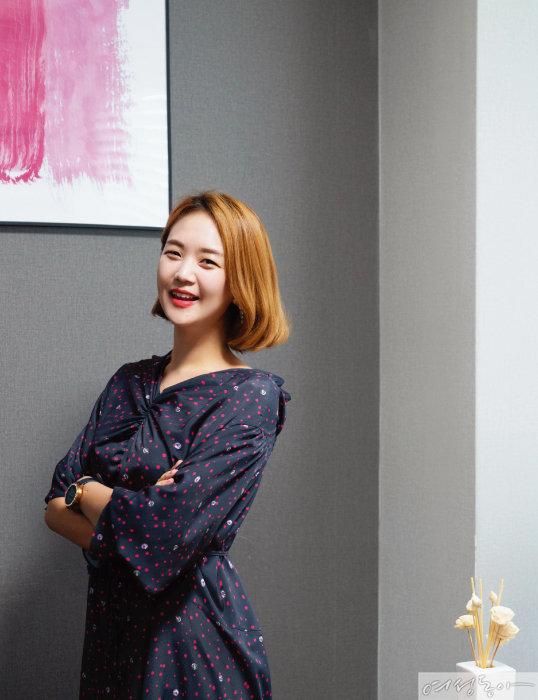 박샛별 '서울언니들' 대표의 창업 도전기