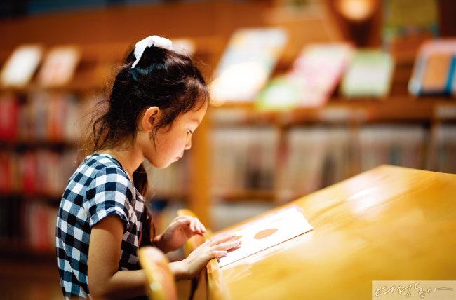 웩슬러 지능검사, 초등학교 입학 전 필수라고?