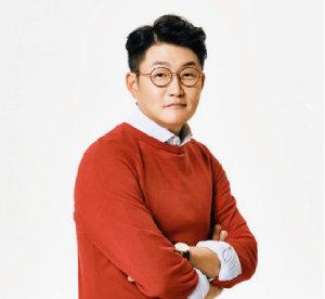 '보컬플레이: 캠퍼스 뮤직 올림피아드'