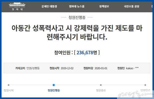 배정원  행복한성문화센터 소장