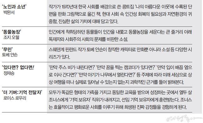 이지연 아트플러스 소장 & 그 집 아들 박준서 군