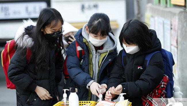 신종 코로나 바이러스 잡는 마스크, 똑똑한 선택과 착용법