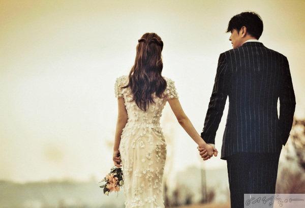 류시원 5년 만에 재혼