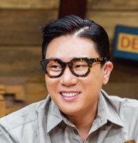 썸 탈 준비됐나요? '하트시그널' 시즌3