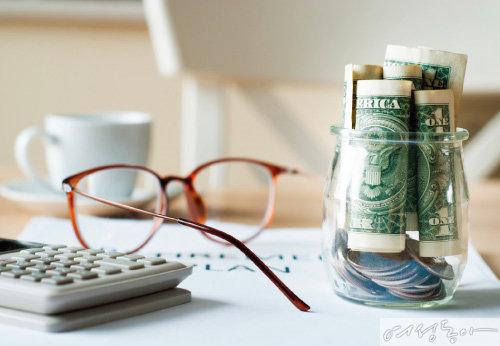 편안한 노후 위한 솔루션 연금 펀드의 강자 미래에셋자산운용