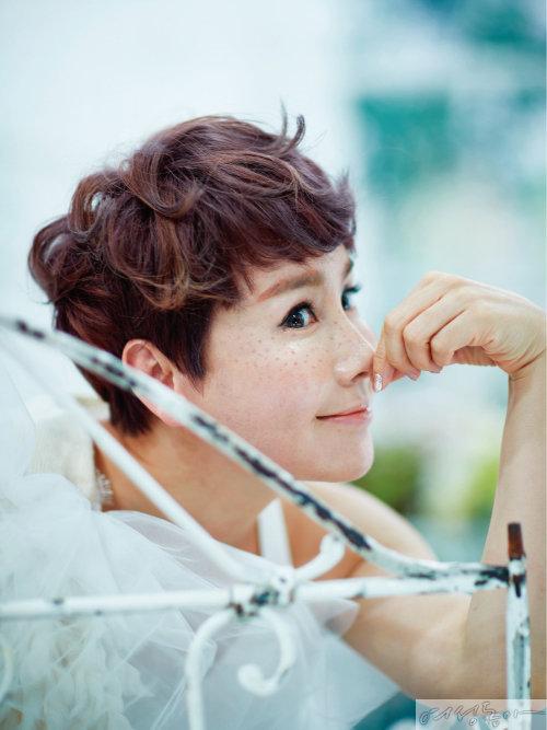 가수 박혜경의 브라보 마이 라이프