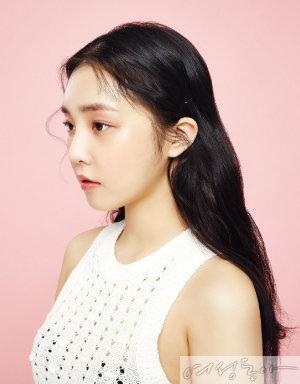니트 원피스 가격미정 에이치앤엠.