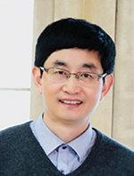 송호연 교수