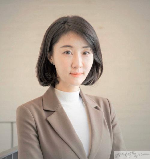 선준브레인센터 이경연대표.