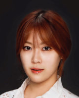 다혜(JOY187)