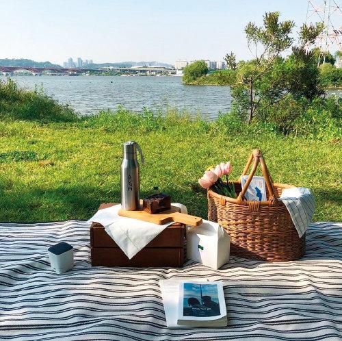 @seonyu_picnic