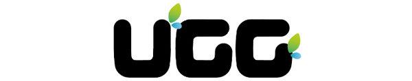 환경 플랫폼 '우그그(UGG)'는 '우리가 그린 그린'의 줄임말로, 환경에 대한 진지한 고민과 실천을 지향합니다.