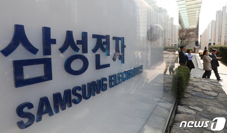 삼성전자, 매출 기준 '글로벌 제조업' 3위…포드·GM 제쳐