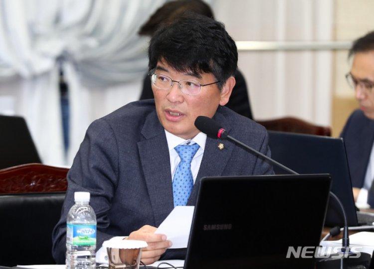 """주꾸미 어획량 49%·고등어 87% 증가…""""금어기 효과"""""""