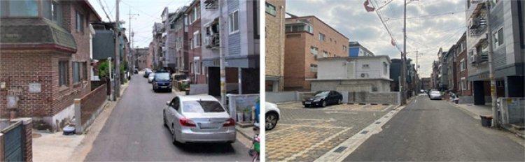 """""""자가용보다 편하게"""" 경기도 대중교통 확 바꾼다"""