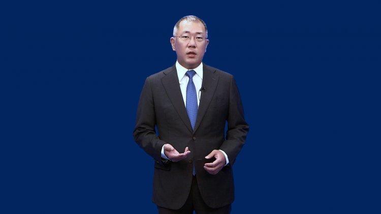 '코나' 전기차, 충전중 또… 14번째 화재