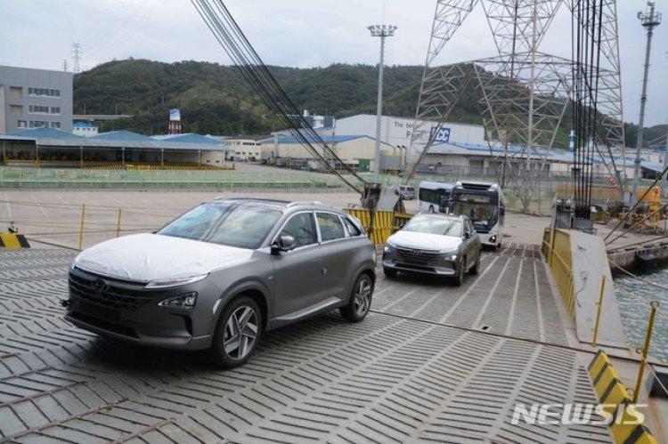 """""""비싸서 안 사요?""""…전기차 가격 5년 내 1000만원 내린다"""