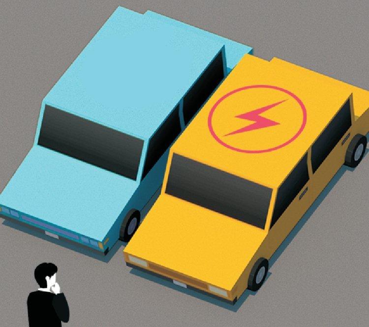 내년부터 전기차 충전요금 2~3배 오른다…할인혜택 올해 말 종료 예정