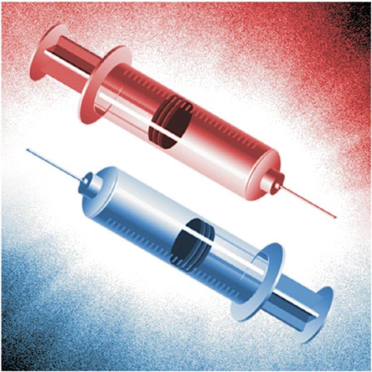 """""""코로나 중증환자에게 주입해 긍정적 효과""""…'혈장치료'는 무엇?"""