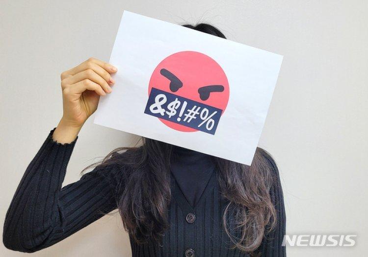 """코로나 우울 넘어 분노…""""실내운동·안부전화 도움"""""""