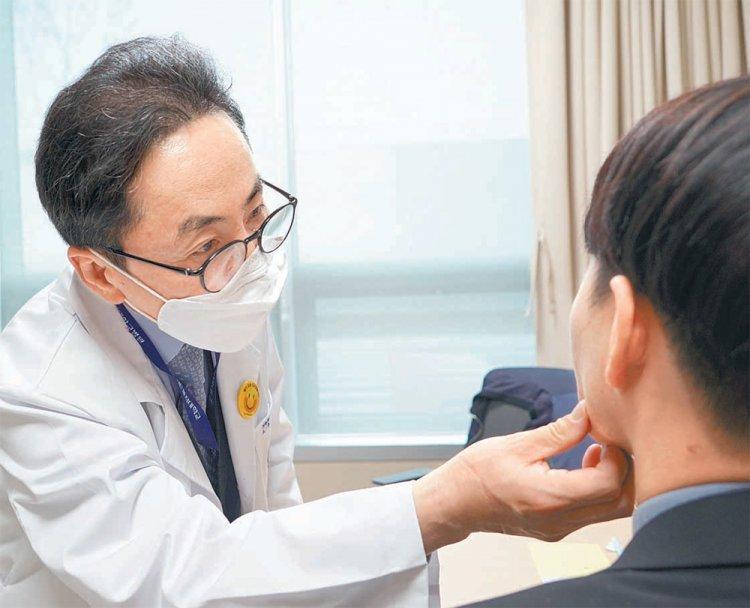 미세먼지 심한 환절기 피부건강, 블루베리로 지켜라