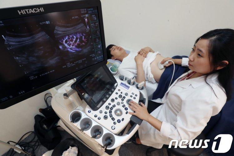9월부터 전립선 초음파 검사에 건강보험 적용…비용 3분의1 경감