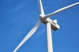 한화건설, 친환경 에너지 사업으로 ESG경영 박차