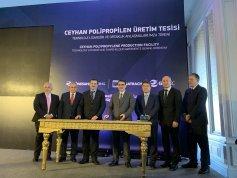 GS건설, 터키서 1조7000억원 규모 플랜트 투자사업 참여…지분인수 계약 체결