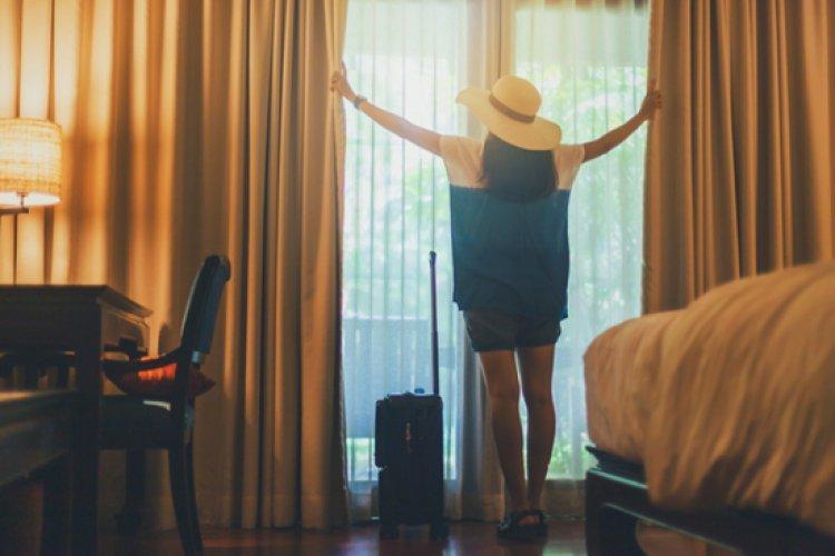 코로나19 장기화에도 주목할 여행지는?… 2021년 여행 트렌드 발표
