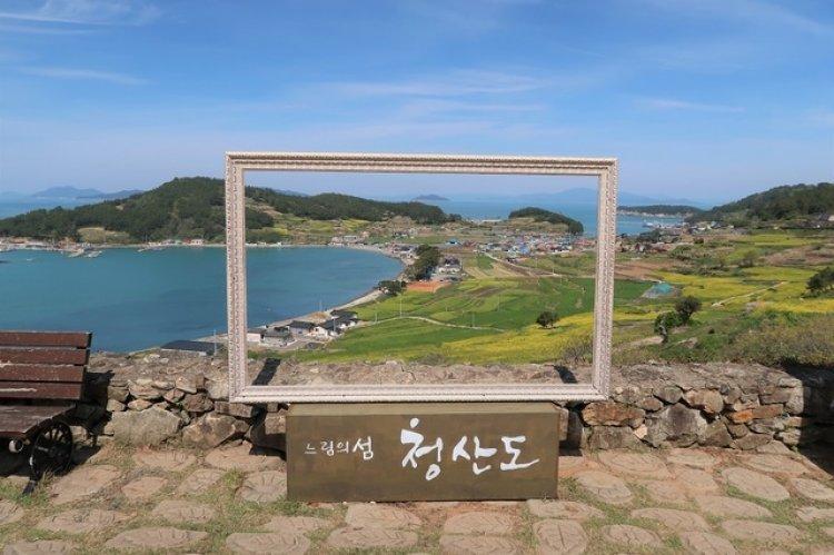5월 연휴 인기 여행지 1위는 제주…남해도 주목