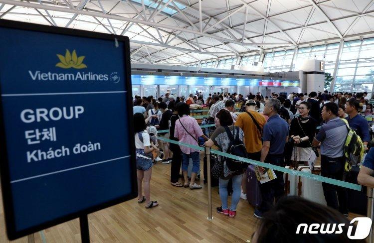 """동남아 패키지여행…""""숙소는 만족, 선택관광·쇼핑은 불만족"""""""