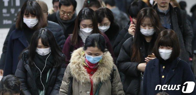 """주요여행사, 1월 출발 중국여행 전면 취소…""""수수료 전면 면제"""""""