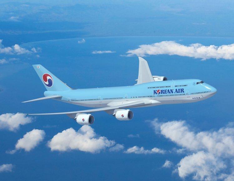 대한항공, 3월 미주 노선 공급 조정… 일부 노선 감편·기재 변경