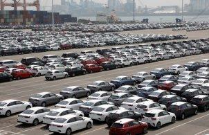국산차 판매, 7월에도 '코로나19' 강제 비수기