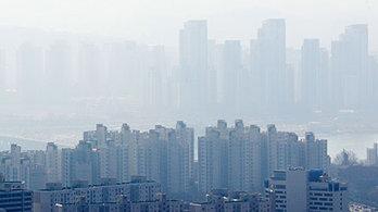 서울 아파트 절반 넘게 자금조사 대상… 거래 위축 부를수도