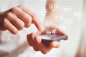SNS '열린 소통'… 새로운 고객가치를 창출하다
