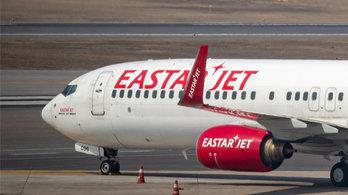 이스타항공, 공항사용료 체납 법적분쟁