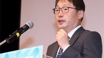 53세 영업부장도 국문과 출신 20대도… KT 'AI 인재'로 재탄생
