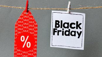 美 최대 쇼핑시즌 블랙프라이데이…<b>주의·꿀팁 사항은?</b>