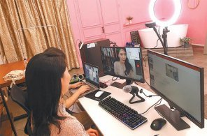 여행업계, 빅데이터-유튜브 활용 등 직무역량강화 교육 바람