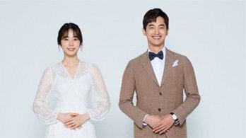 """예비 배우자의 이상적 결혼자금? 男 """"8320만 원"""" ·女 """"1억 44만 원"""""""
